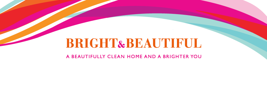 Bright Beautiful Grays Get Quote Home Cleaning