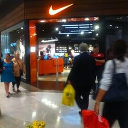 Nike - Sports Equipment - Shopping Conjunto Nacional 1º PISO 1292c73732588