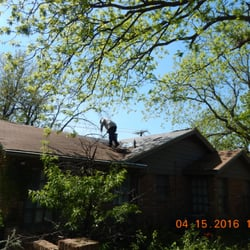 Photo Of Lone Star Roofing Of Texas   Burleson, TX, United States.