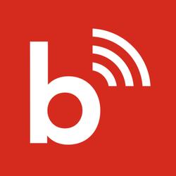 download boingo wireless wire center u2022 rh 144 202 20 230