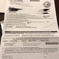 Ticket Crushers Law - 25 Photos & 150 Reviews - DUI Law