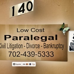 Low cost paralegal services 11 photos 37 reviews process photo of low cost paralegal services las vegas nv united states the solutioingenieria Images