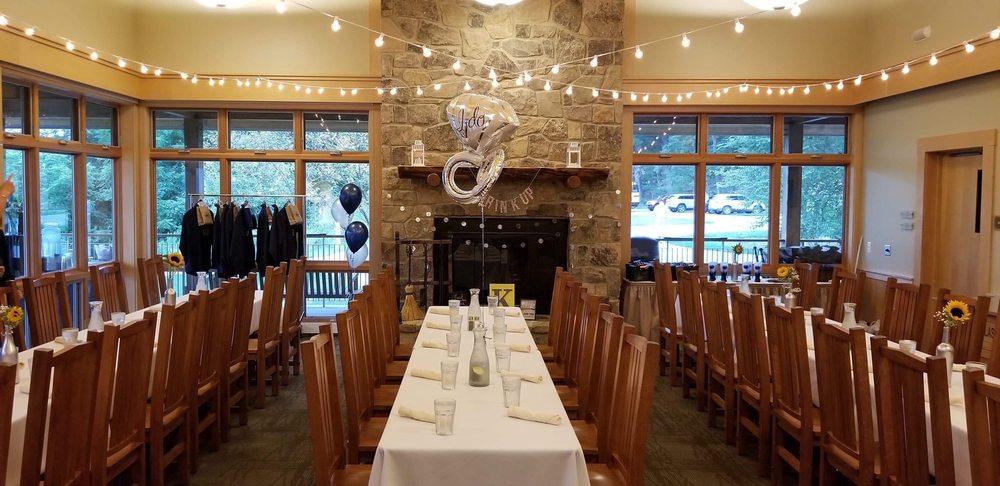 The Nature Inn at Bald Eagle: 201 Warbler Way, Howard, PA