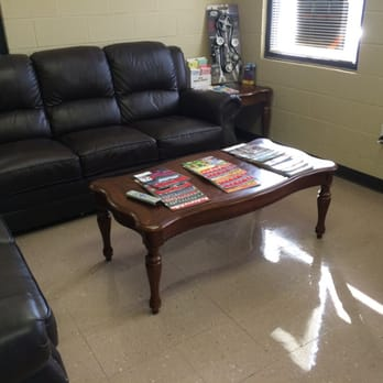Photo Of Au0026R Complete Auto Care   Clarksville, TN, United States. The Comfy