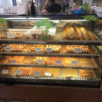 La Caridad Bakery Cakes