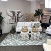 Photo Of Jerome S Furniture El Cajon Ca United States
