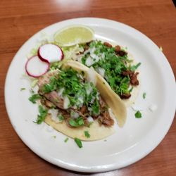 Photo Of El Chilitos Mexican Restaurant Ontario Ca United States Carnitas And