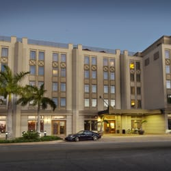 Photo Of Wyvern Hotel Punta Gorda Fl United States