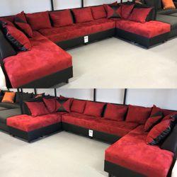 Genial Photo Of Smart Buy Furniture West Palm Beach   West Palm Beach, FL, United