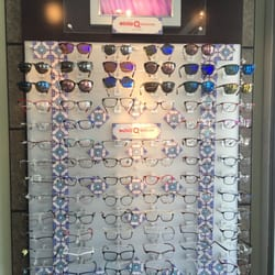 839e6a88100 Lange Eye Care Optical Gallery   LASIK Center. 3 reviews.    ModerateOptometrists