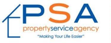 Property Service Agency: 2538 E 190th St, Ames, IA