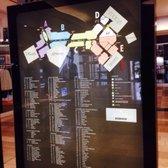 Coastland Mall Map Coastland Center   101 Photos & 55 Reviews   Shopping Centers