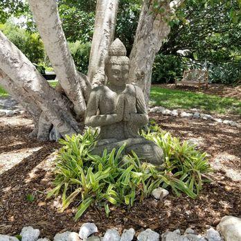 Bon Photo Of Marie Selby Botanical Gardens   Sarasota, FL, United States