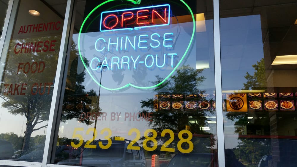 fortune garden 17 reviews chinese 809 e arrowood rd starmount charlotte nc restaurant