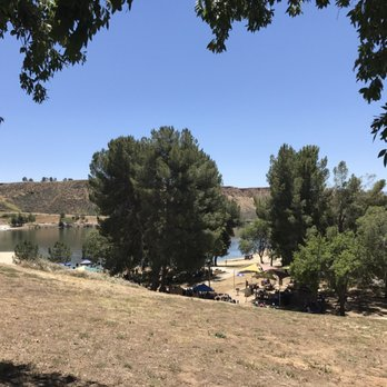 Castaic Used Car Lots