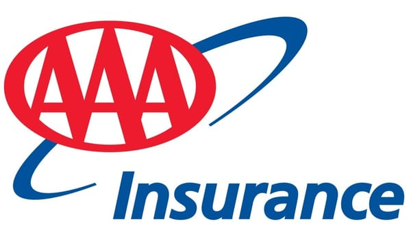 Triple Aaa Number >> Aaa East Central 6660 Peach St Erie Pa Insurance Mapquest