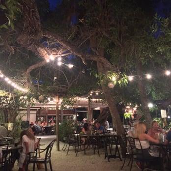 Photo Of Mar Vista Dockside Restaurant Pub Longboat Key Fl United States