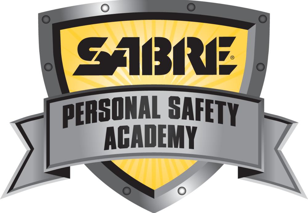 Wheeler's Firearms and Safety Training: Berwyn, IL