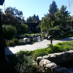 High Quality Photo Of Mt San Antonio Gardens   Pomona, CA, United States. Beautiful Ponds