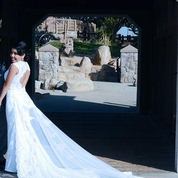Loly S Bridal 65 Fotos Y 16 Rese As Bodas 6123