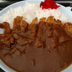 Best Japantown Restaurants In San Jose Ca Last Updated January