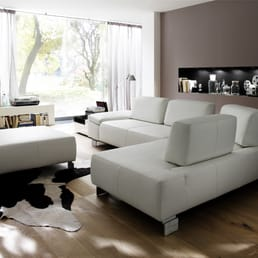 fotos zu skandinavische wohnideen yelp. Black Bedroom Furniture Sets. Home Design Ideas