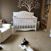 ... Photo Of Bergu0027s Baby U0026 Teen Furniture   Cleveland, OH, ...