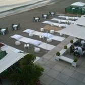 Bagno Elena - 43 Photos - Beaches - Via Posillipo 316, Mergellina ...