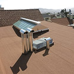 Photo of Dominguez Roofing - San Francisco CA United States & Dominguez Roofing - Roofing - 1150 Key Ave Bayview-Hunters Point ... memphite.com