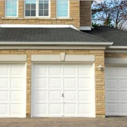 Superieur Automatic Garage Door Repair Service