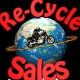 Re-Cycle Sales