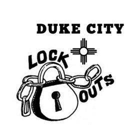 lockouts