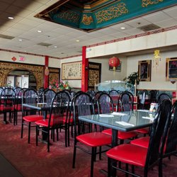 Yen Jing 188 Photos 120 Reviews Chinese 5302 Buford