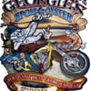 Georgie's Sport & Oyster Bar: 458 Pamlico St, Belhaven, NC