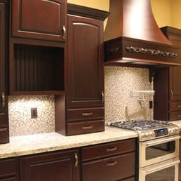 Photo Of John Herder Building   Tucson, AZ, United States. High End  Appliances