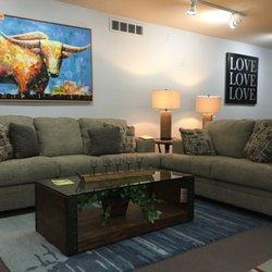 Beau Photo Of Ramos Furniture   Petaluma, CA, United States