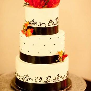 Photo Of Phoenix Cake Company   Gilbert, AZ, United States. My Wedding Cake