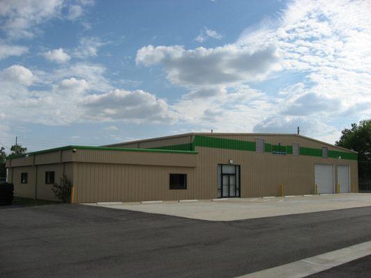 Photo of Ewing Irrigation & Landscape Supply - Orlando, FL, United States - Ewing Irrigation & Landscape Supply - Nurseries & Gardening - 3333