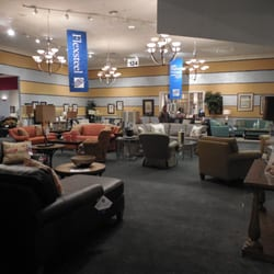 Haynes Furniture Virginia Beach Boulevard
