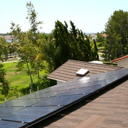 Photo Of Western Roofing Systems   Anaheim, CA, United States