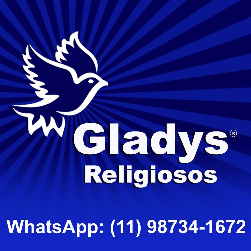 Gladys Religiosos