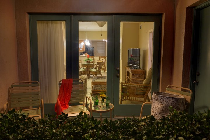 Vacation Villas at FantasyWorld II - Slideshow Image 3