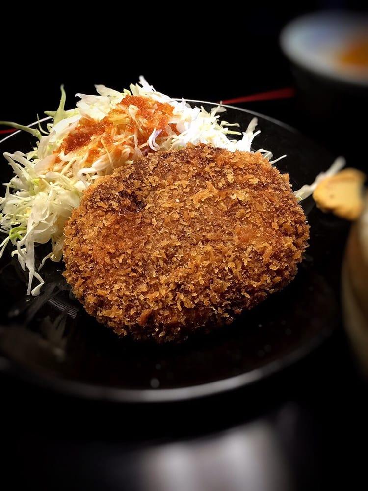 Costa Mesa Ca Japanese Restaurant