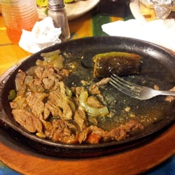 Mexican Restaurants In Lake Charles Best