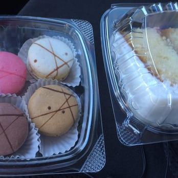 Tinas Cakes Miami
