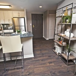 Gables Woodley Park by Gables Residential - Apartments - 2701 ...