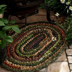 Photo Of Rags To Rugs By Lora Salina Ks United States Want