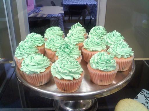 Yummy Cupcakes: 142 W Washington St, Camden, AR
