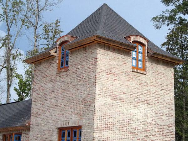 Blanco's Roofing: 13653 Devall Rd, Baton Rouge, LA