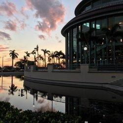 Photo Of Kravis Center West Palm Beach Fl United States